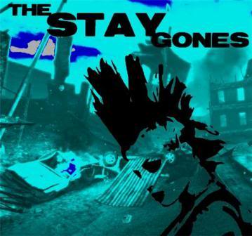 THE STAY GONES