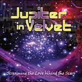 Jupiter In Velvet
