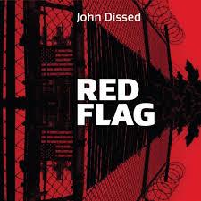 John Dissed