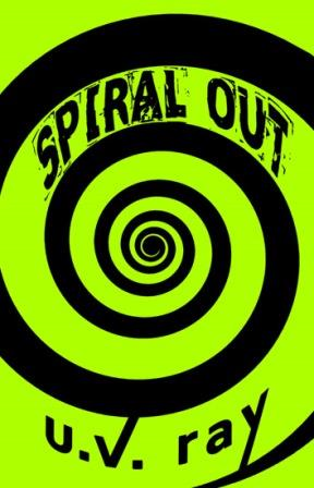 Spiral Out