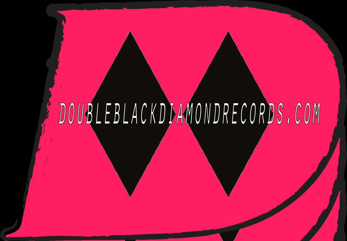 doubleblackdiamondbanner