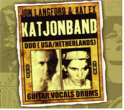 KatJon Cover