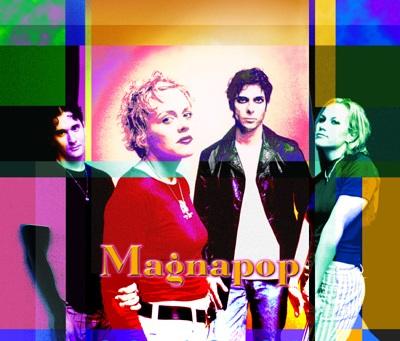 http://punkglobe.com/images/magnapop4.jpg