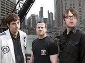 Voice of Addiction Band Photo